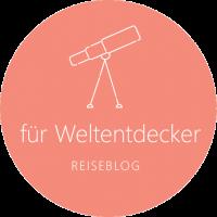 Reiseblog für Weltentdecker