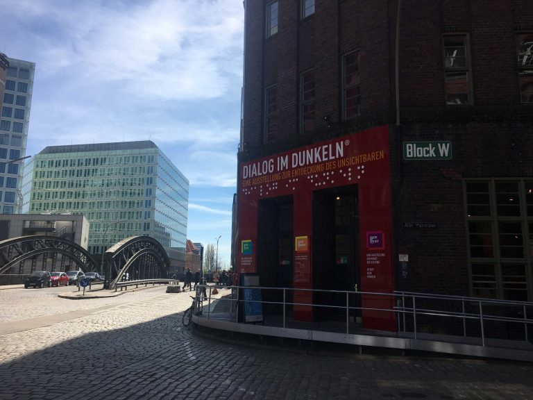 Dialogmuseum-Hamburg