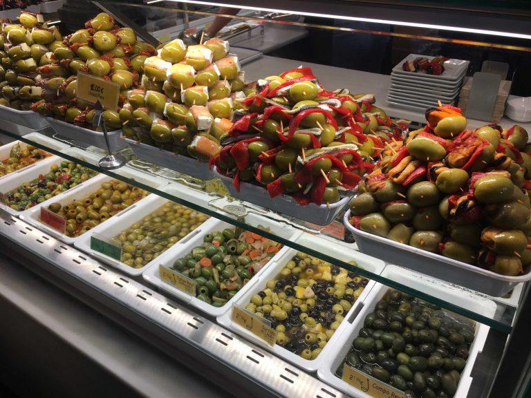 Mercado-San-Miguel-Oliven-2