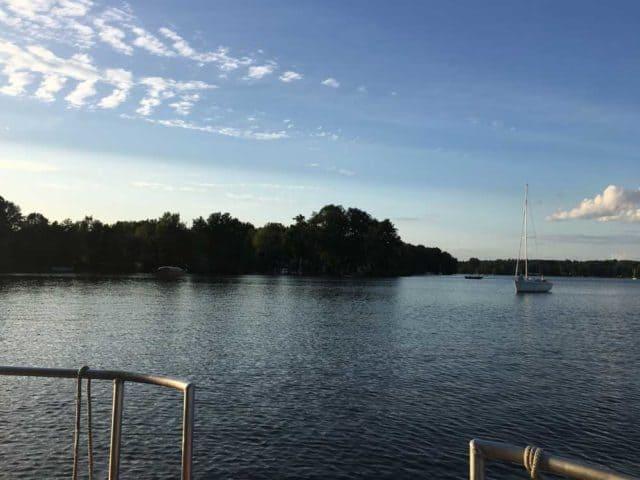 Ausblick-vom-Hausboot