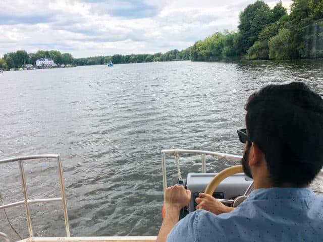 Blick-vom-Hausboot-2