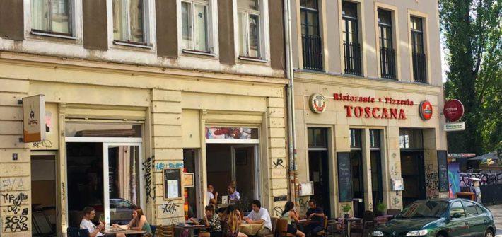 Neustadt-Louisenstraße-Ibras