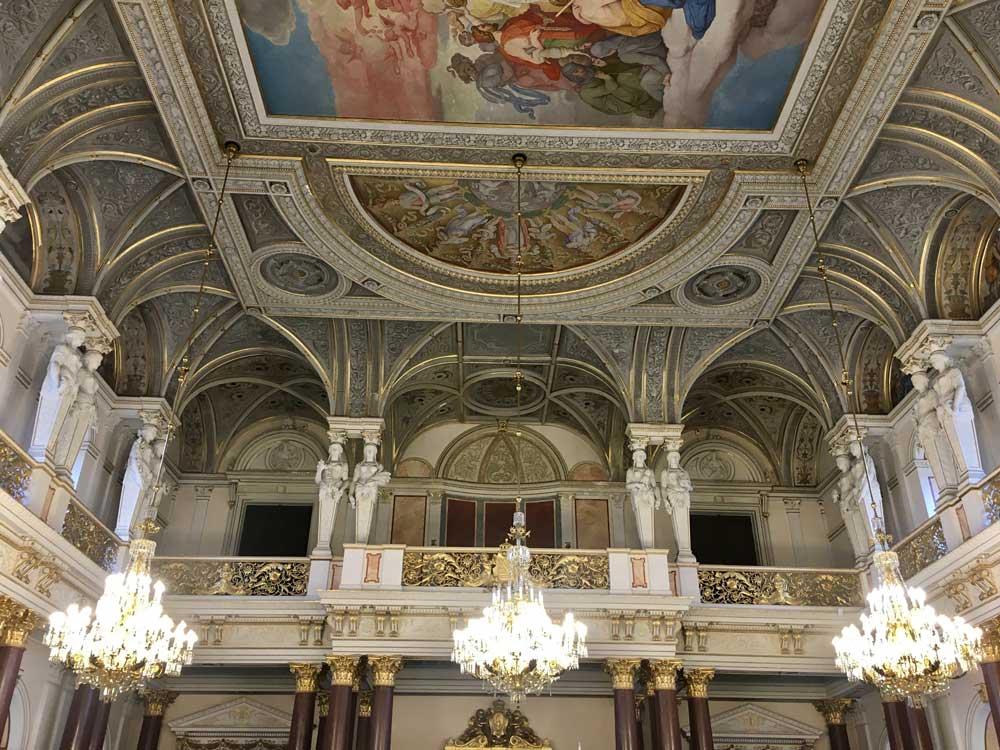 Altenburg-Schloss
