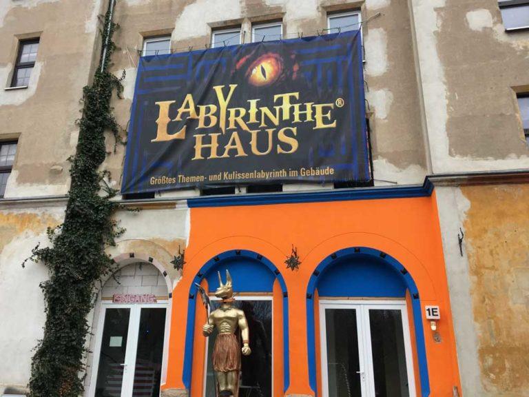 labyrinthe-Haus-Altenburg